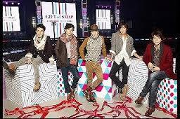 2012年SMAPコンサート.jpg